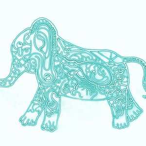 elefante_40896.jpg