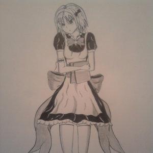 maid_tsuki_40935.jpg