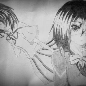 misaki_mei_40937.jpg