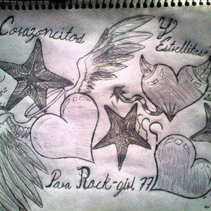 corazoncitos_y_estrllitas_para_rock_girl77_40995.jpg