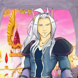 Aprendiz de brujo - Historias del mundo Warcraft