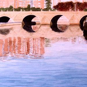 puente_de_segovia_acuarela_41016.jpg