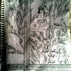 ventana_a_la_soledad_para_gothica_doll_41026.jpg