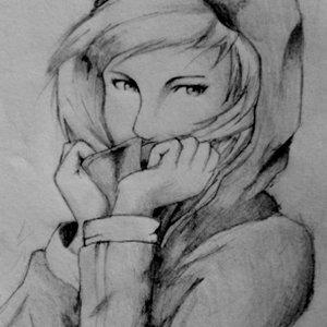 i_have_cold_28721.jpg