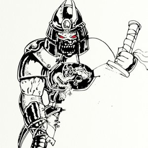 samurai_28729.jpg