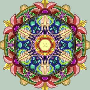 mandala_floral_1_41081.jpg