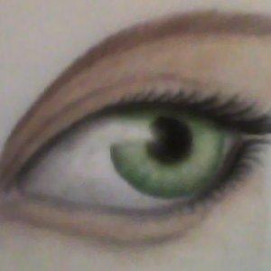 ojo_verde_41042.png