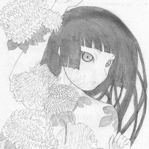 enma_ai_fa_41110.jpg