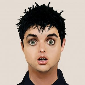 retrato_billie_joe_de_green_day_41129.png