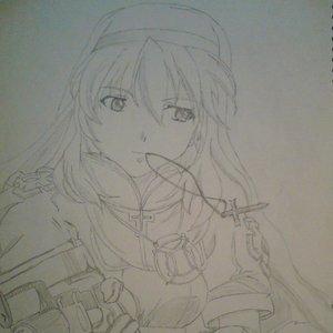 rosette_fa_41109.JPG