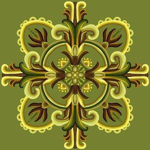 cruz_floral_41229.jpg