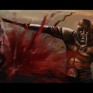 gladiators_fight_41178.jpg