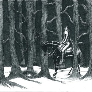 ilustracion_de_sleepy_hollow_41215.jpg