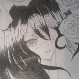 misaki_mei_41188.jpg