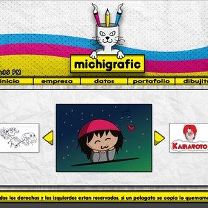 mi_supuesta_pagina_web_41260.jpg