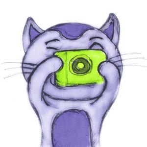 gato_con_camara_3_41315.jpg