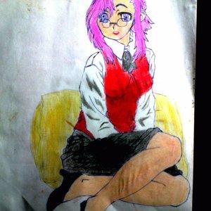 mi_primer_dibujo_koloreado_41321.jpg