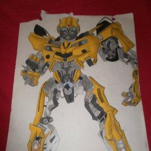 transformers_bumblebee_41357.jpg