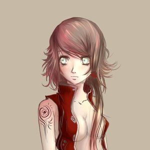 chica_random_41450.jpg