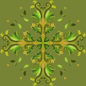 cruz_floral_2_41463.jpg