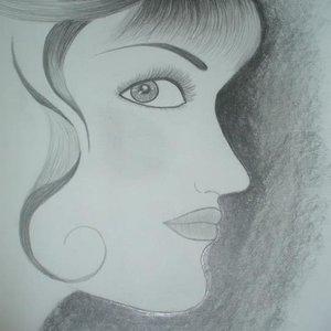 la_dama_de_perfil_41439.jpg