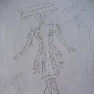 diseno_cosplay_41489.jpg