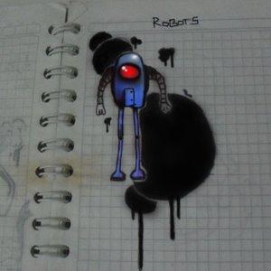 robot_41510.png