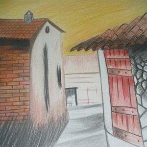 cae_la_tarde_en_la_calle_guevara_41538.jpg