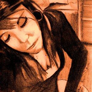 entre_la_vida_el_amor_y_la_muerte_41547.jpg
