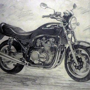 moto_41573.JPG