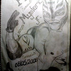 mysterio_41545.jpg