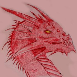 dragon_rojo_41616.jpg