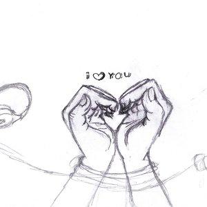i_love_you_41619.JPG