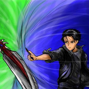 la pluma es mas poderosa que la espada
