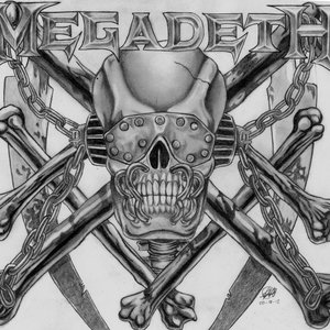 megadeth_killing_is_my_business_portada_de_album_41599.jpg
