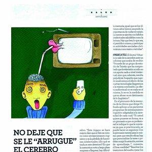prensa_41611.jpg