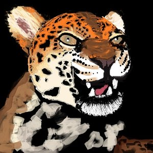 tigre_41588.jpg