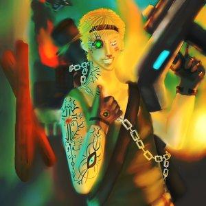 armed_boy_28782.jpg