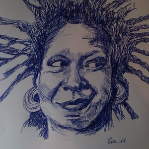 whoopi_goldberg_28792.jpg
