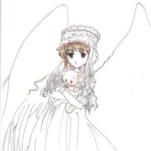 angel_41691.jpg