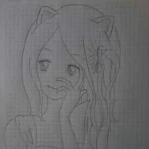 neko_3_41649.jpg