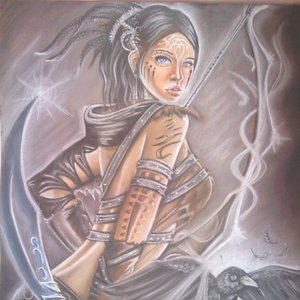mujer_guerrera_41830.jpg