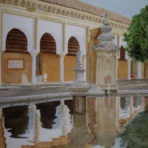 paseando_por_la_mezquita_acuarela_41843.jpg
