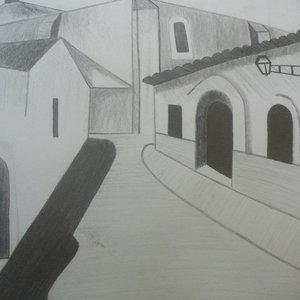 la_calle_marino_41858.jpg