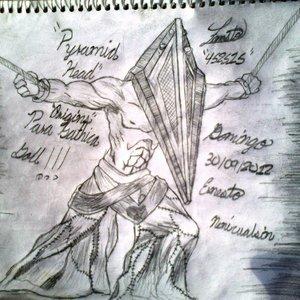 pyramid_head_para_gotika_doll_41864.jpg