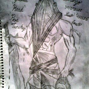 pyramid_head_para_tunchy_41862.jpg