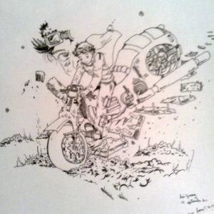 el_dibujo_no_se_borra2012_41908.jpg