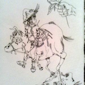 el_dibujo_no_se_borra2012_mi_arte_va_a_recorrer_el_mundo_41909.jpg