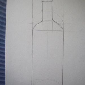 practica_botellas_41921.jpg
