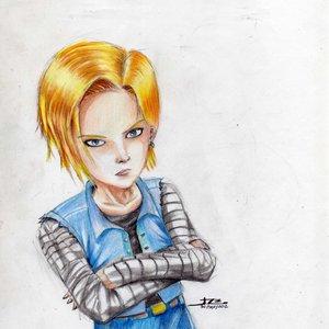 18_fan_art_41942.jpg